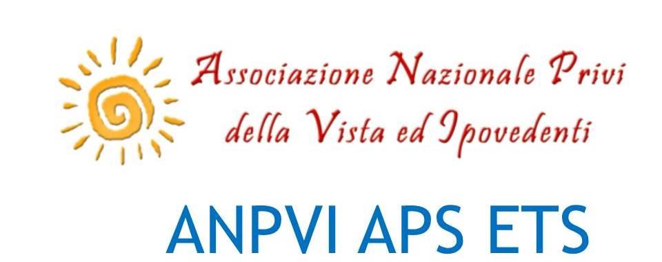 ANPVI APS ETS Logo