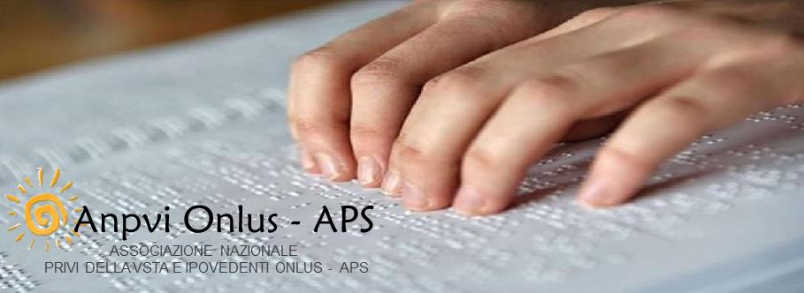 ANPVI APS ETS